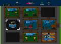 descargar Gamer Career Tycoon PC gratis full oficial 2