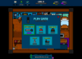 descargar Gamer Career Tycoon PC gratis full oficial 3