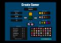 descargar Gamer Career Tycoon PC gratis full oficial 4
