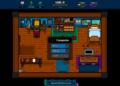 descargar Gamer Career Tycoon PC gratis full oficial 7