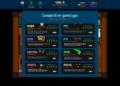 descargar Gamer Career Tycoon PC gratis full oficial 8