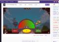 descargar Great eSports Manager PC gratis full 7