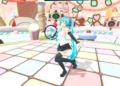 descargar Hatsune Miku VR pc gratis 1