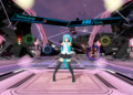 descargar Hatsune Miku VR pc gratis 3