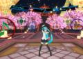 descargar Hatsune Miku VR pc gratis 5