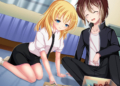 descargar His Chuunibyou Cannot Be Cured PC gratis full 5