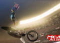 descargar MX vs ATV All Out PC gratis full