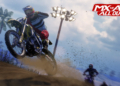 descargar MX vs ATV All Out PC gratis full 2