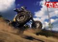 descargar MX vs ATV All Out PC gratis full 3