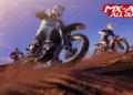 descargar MX vs ATV All Out PC gratis full 4