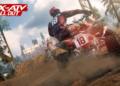 descargar MX vs ATV All Out PC gratis full 5