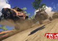 descargar MX vs ATV All Out PC gratis full 6