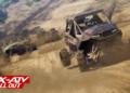 descargar MX vs ATV All Out PC gratis full 7