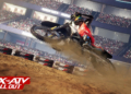 descargar MX vs ATV All Out PC gratis full 8