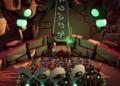 descargar Masters of Anima PC gratis oficial 5