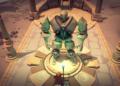 descargar Masters of Anima PC gratis oficial 6