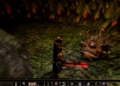 descargar Neverwinter Nights Enhanced Edition PC gratis 2