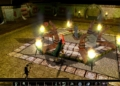 descargar Neverwinter Nights Enhanced Edition PC gratis 3