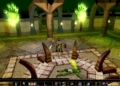 descargar Neverwinter Nights Enhanced Edition PC gratis 4