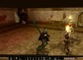 descargar Neverwinter Nights Enhanced Edition PC gratis 6