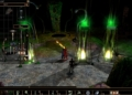 descargar Neverwinter Nights Enhanced Edition PC gratis 7