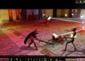 descargar Neverwinter Nights Enhanced Edition PC gratis 8