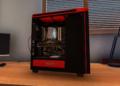 descargar PC Building Simulator PC gratis 2