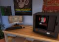 descargar PC Building Simulator PC gratis 4