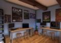 descargar PC Building Simulator PC gratis 5