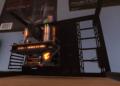 descargar PC Building Simulator PC gratis 6