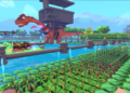 descargar PixARK PC gratis full 8