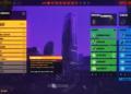 descargar Synthetik PC gratis full 4