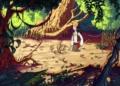 descargar The Curse of Monkey Island PC gratis full 1