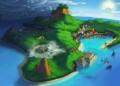 descargar The Curse of Monkey Island PC gratis full 2