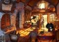 descargar The Curse of Monkey Island PC gratis full 3