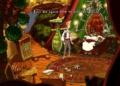 descargar The Curse of Monkey Island PC gratis full 4