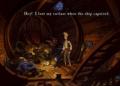 descargar The Curse of Monkey Island PC gratis full 6