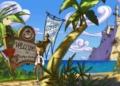 descargar The Curse of Monkey Island PC gratis full 7