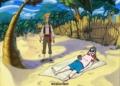descargar The Curse of Monkey Island PC gratis full 8