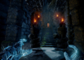 descargar The Mage's Tale PC gratis 4