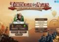 descargar Through the Ages PC gratis full 4