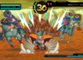 descargar Way of the Passive Fist PC gratis 1