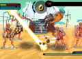 descargar Way of the Passive Fist PC gratis 2