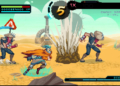 descargar Way of the Passive Fist PC gratis 4