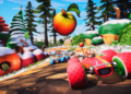 descargar All-Star Fruit Racing PC gratis 7