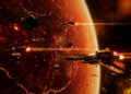 descargar End Space PC gratis 2