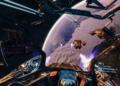 descargar End Space PC gratis 3