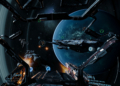 descargar End Space PC gratis 4