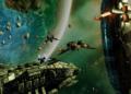 descargar End Space PC gratis 6