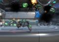 descargar Fatal Stormer PC gratis 1
